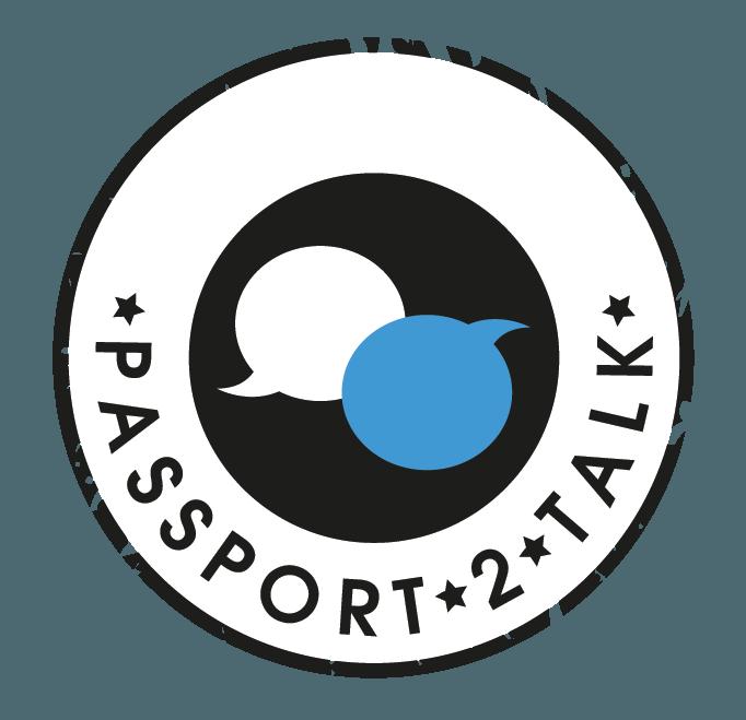 Passport2talk